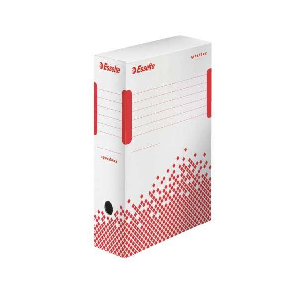 680339564 Archivačná krabica Esselte Speedbox - Packaging.sk - Veľkoobchod s ...