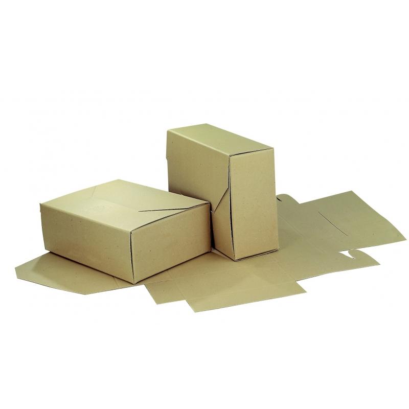 be393fcc6 Archívna krabica EMBA II/130 - 505 - Packaging.sk - Veľkoobchod s ...